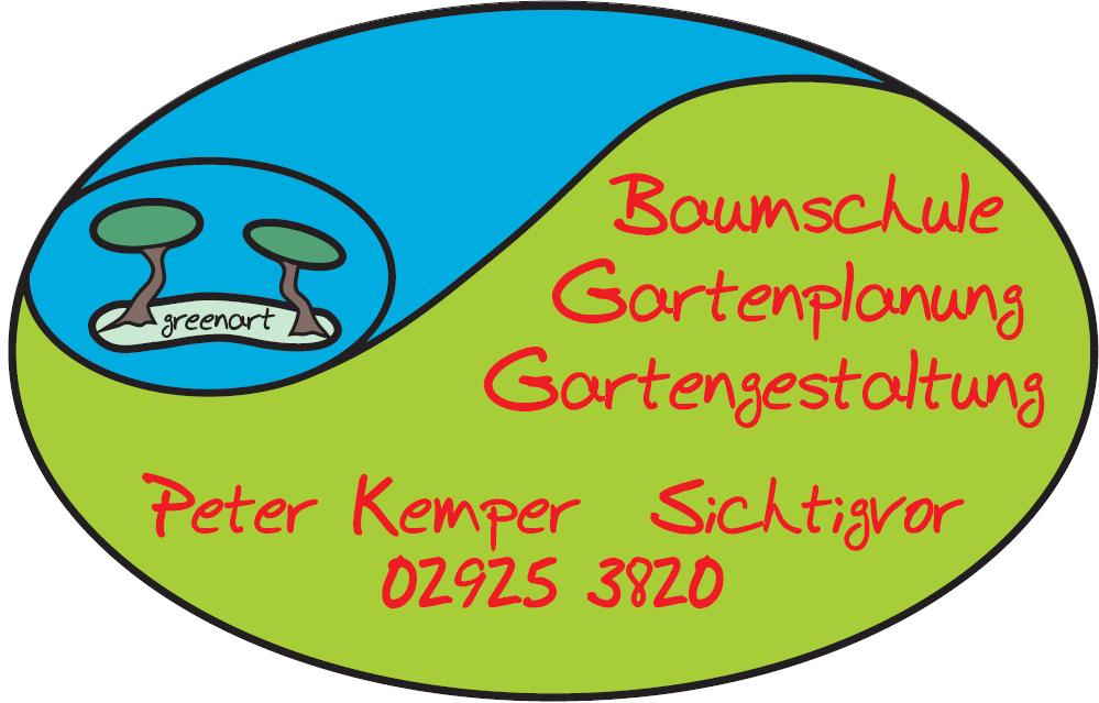 Kemper-Greenart